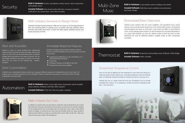 Brochure-11x17-2