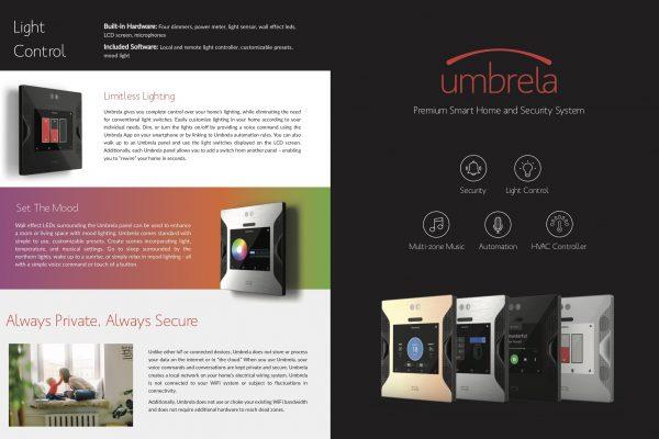 Brochure-11x17